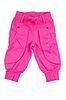Photo 300 DPI: red cotton panties
