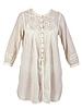 ID 3336954 | Light summer women`s clothing | High resolution stock photo | CLIPARTO