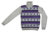ID 3337228 | Sweater with pattern | High resolution stock photo | CLIPARTO