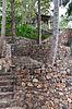 ID 3337279 | Steintreppe im Dschungel | Foto mit hoher Auflösung | CLIPARTO