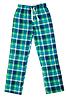 ID 3339447   Plaid pants   High resolution stock photo   CLIPARTO