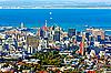 ID 3051292 | Kapstadt | Foto mit hoher Auflösung | CLIPARTO