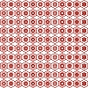 Ethnic seamless ornamental pattern
