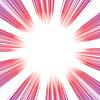 摘要射线 | 免版税照片