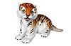 Photo 300 DPI: Porcelain Tiger