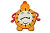 Alarm clock | Stock Foto