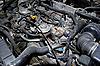 ID 3053750 | Diesel engine | High resolution stock photo | CLIPARTO