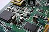 Electronics | Stock Foto