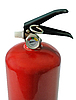 Fire extinguisher | Stock Foto