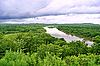 Фото 300 DPI: Река