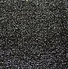 Smooth elegant black fabric background | Stock Foto
