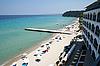 ID 3110140   Greece. Halkidiki. Beach    High resolution stock photo   CLIPARTO