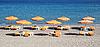 ID 3110237 | Greece. Kos island. Kefalos beach | High resolution stock photo | CLIPARTO