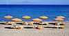 ID 3110728 | Greece. Kos island. Kefalos beach.  | High resolution stock photo | CLIPARTO