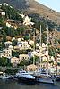 Photo 300 DPI: Greece. Aegean sea. Island Symi