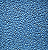 Blue glass texture as background | Stock Foto