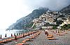 ID 3112258 | Italy. Positano beach.  | High resolution stock photo | CLIPARTO