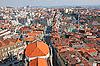 Photo 300 DPI: Portugal. Porto