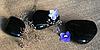 温泉石头丁香花 | 免版税照片