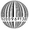 Векторный клипарт: Штрих