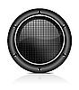 Векторный клипарт: звук динамиков