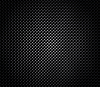 Vector clipart: pattern of metal background