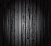 Vector clipart: Wood texture