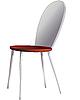 Vector clipart: chair