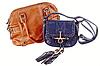 ID 3381398 | Female handbag eligantnoy | High resolution stock photo | CLIPARTO