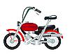 ID 3061860 | Motorcycle | Stock Vector Graphics | CLIPARTO