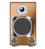 Speaker   Stock Vector Graphics