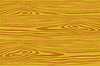 Vector clipart: Texture tree