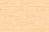 Vector clipart: Wooden parquet