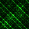 Abstract neon green background