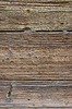 Photo 300 DPI: Old wooden texture background
