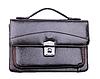Briefcase  | Stock Foto