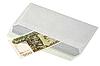 Photo 300 DPI: Hundred riels bill of Cambodia