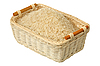 Корзинка риса | Фото