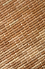 ID 3226788 | Wooden dowels | High resolution stock photo | CLIPARTO