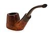 Old smoking pipe | Stock Foto