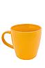 Kubek ceramiczny   Stock Foto