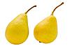 Photo 300 DPI: pears