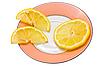 Lemon   Stock Foto