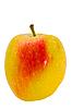 ID 3068513 | Jabłko | Foto stockowe wysokiej rozdzielczości | KLIPARTO
