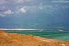 Photo 300 DPI: Dead Sea