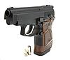 ID 3067431 | 手枪和墨盒 | 高分辨率照片 | CLIPARTO