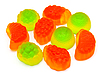 ID 3067539   Fruit candy multi-colored all sorts   High resolution stock photo   CLIPARTO
