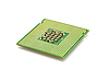 Computer processor | Stock Foto