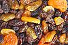 Photo 300 DPI: Jumbo raisins