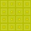 Векторный клипарт: Бесшовный фон от абстрактных гладких форм
